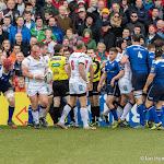 2016-04-30 Ulster v Leinster (PRO 12)