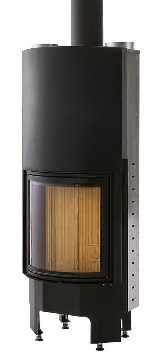 555T SL