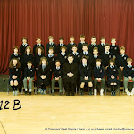 Lalemant_2nd year