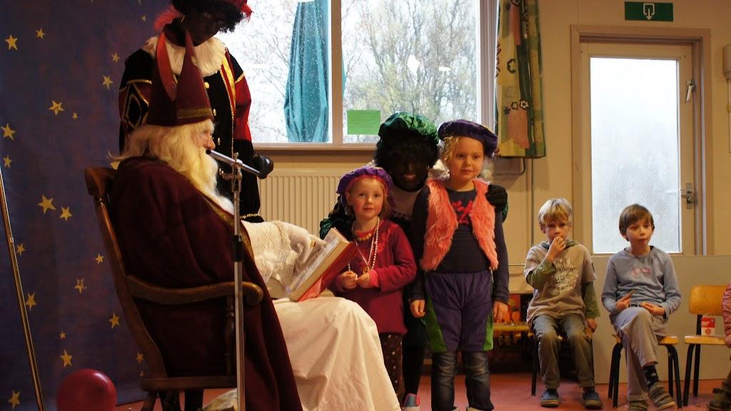 Sinter Klaas 2012 - DSC00462