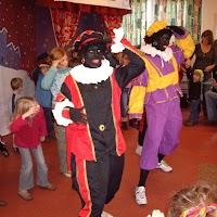 SinterKlaas 2007 - IMGP4743