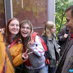 2007 36. Diecézní setkání mládeže Teplice