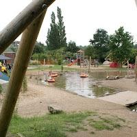 Kampeerweekend 2007 - PICT2915