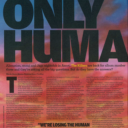 2008-11-29 NME - p.22
