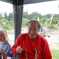 Kampeerweekend 2007 - PICT2941