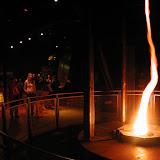 Muzeum hutnictví (3)