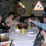 20051119 Primitief koken