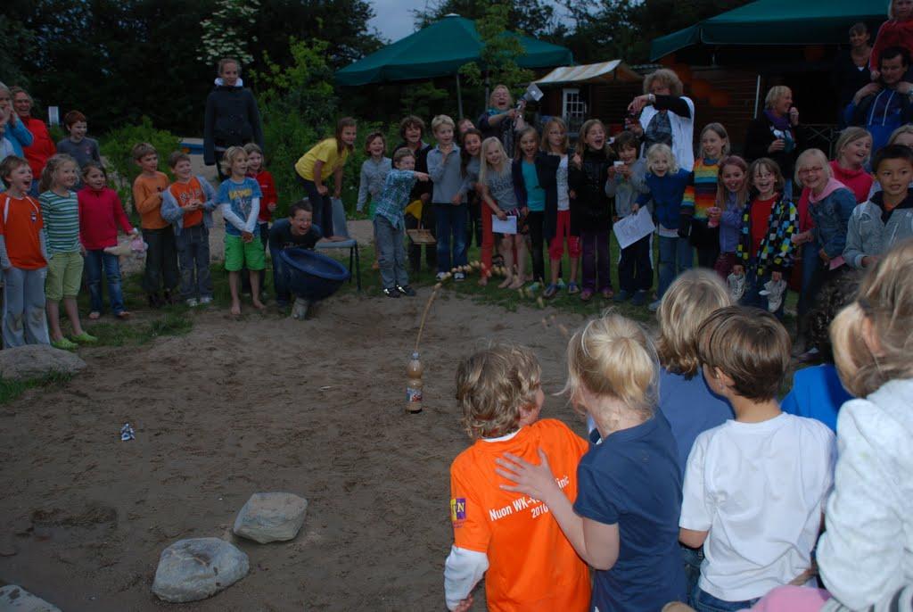 Kampeerweekend 2010 Deel 2 - DSC_1688