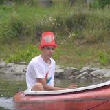 Během plavby (3)