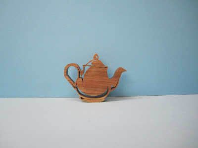 Small Tea Cherry POT 4x3 May 2012 CWC