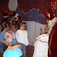 SinterKlaas 2006 - PICT1572
