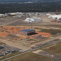 13 Airbus November 2, 2013