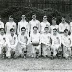 Junior cup_1948