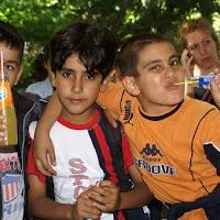 Drievliet 2006 - PICT1241
