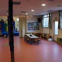 Interieur Speeltuin Vogelenwijk 2012 - DSC00645