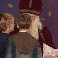 SinterKlaas 2006 - DSC04553