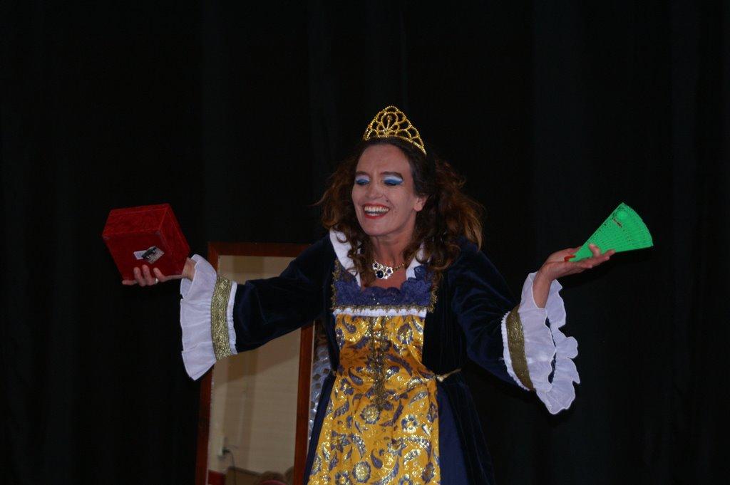 Speeltuintheater 4 april 2009 - Theater20090404 030