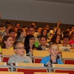 2016-06-02 X Konferencja Młodych - KALEJDOSKOP MATEMATYCZNY