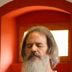 Hungary July 2012 | Satguru Sirio Ji | Spiritual (meditation) retreat