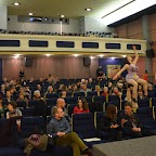 6_Remise du prix culturel vaudois 2016.jpg