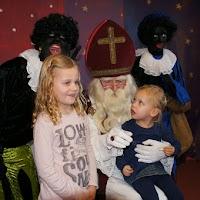 Sinter-Klaas-2013 - St_Klaas_B (22)