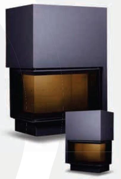 PANTECH 90 EVO CG LD LIJEVI/DESNI PODIZNI dim. 866x1301 promjer dimovodne cijevi: fi200 težina ložišta:280 kg