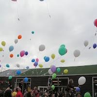Opening deel 2 (Copyright Pilipipa.nl ) - ballon3