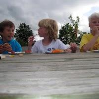 Kampeerweekend 2009 - Kw_2009 150