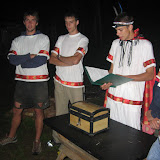Závěrečný ceremoniál (4)