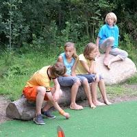 Kampeerweekend 2007 - PICT2918