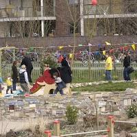 Opening deel 2 (Copyright Pilipipa.nl ) - speeltuin - 39