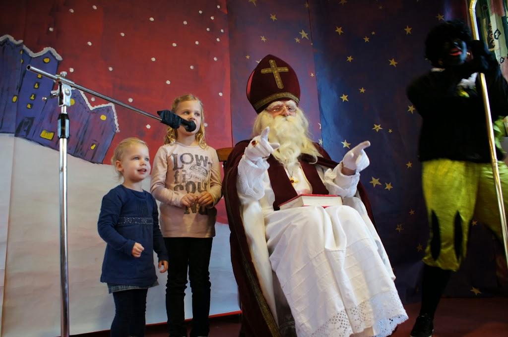 Sinter-Klaas-2013 - St_Klaas_B (82)