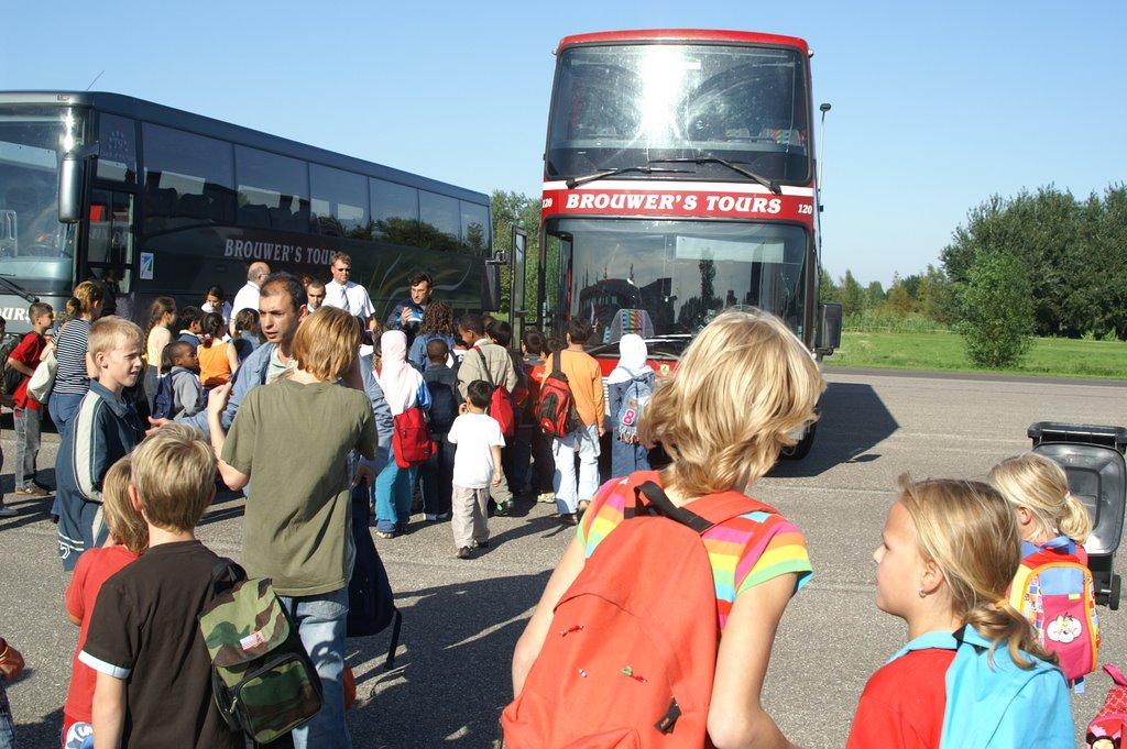 Drievliet 2006 - PICT1379