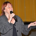 3_Adeline STERN_Co-fondatrice du groupe Transition.JPG