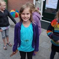 Kampeerweekend 2010 Deel 2 - DSC_1640