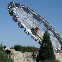 Drievliet 2006 - PICT1357