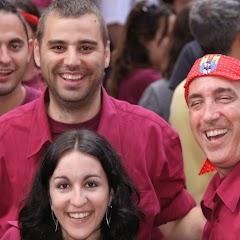 Tarragona, Serrallo 26-06-10