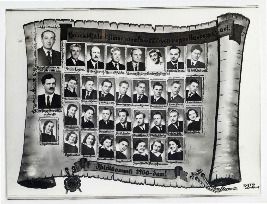 1955 - IV.b