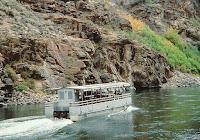 morrowboat2