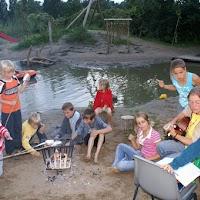 Kampeerweekend 2007 - PICT2977