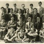 1948-49_Crescent class