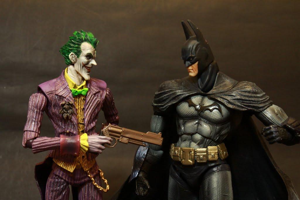 阿蝙~你完整了我! 但我只想揍你。