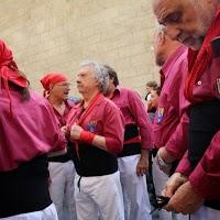 Ofrena Sant Anastasi  11-...