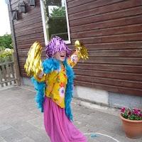 Kampeerweekend 2009 - Kw_2009 166