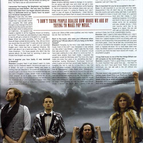2008-12 Clash - p.81