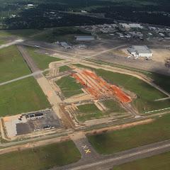 06 Airbus June 7,2013