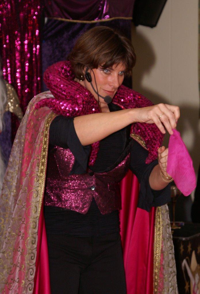 Theatermiddag met Carlijn 2006 - carlijn2006 003