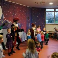 Sinter Klaas 2012 - DSC00496