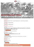 giornatamemoria_big