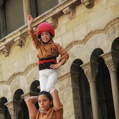 Festa Major Lleida (Joan Vallverdú) 12-5-13